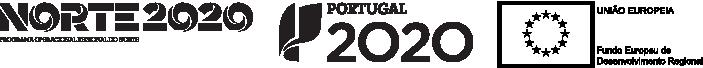 Incentivos2020